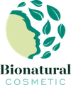Bionatural Cosmetic Logo
