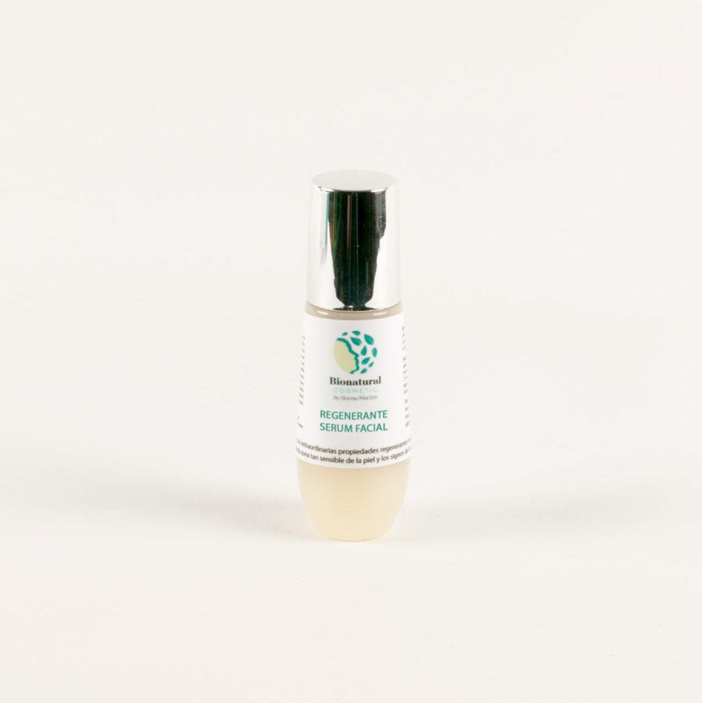 regenerante-serum-facial